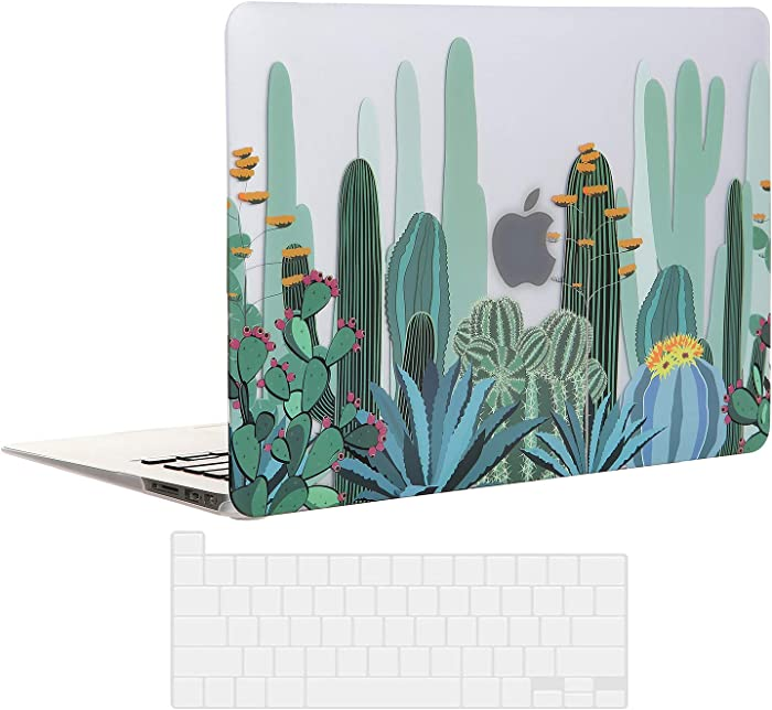 The Best Gold Laptop Elevated