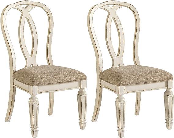 Najbolje Prodati Poceni Cene Razlicne Sloge Ribbon Back Dining Arm Chair By Fine Furniture Design Wordstakingflight Com
