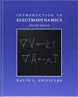 Quantum physics of atoms molecules solids nuclei and particles introduction to electrodynamics fandeluxe Gallery
