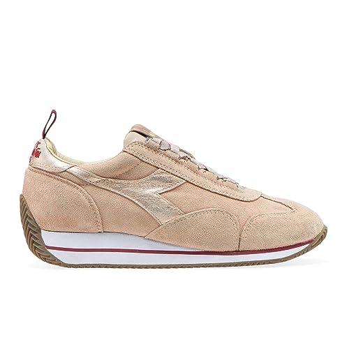 Diadora Heritage Sneakers EQUIPE W SW HH EVO per donna