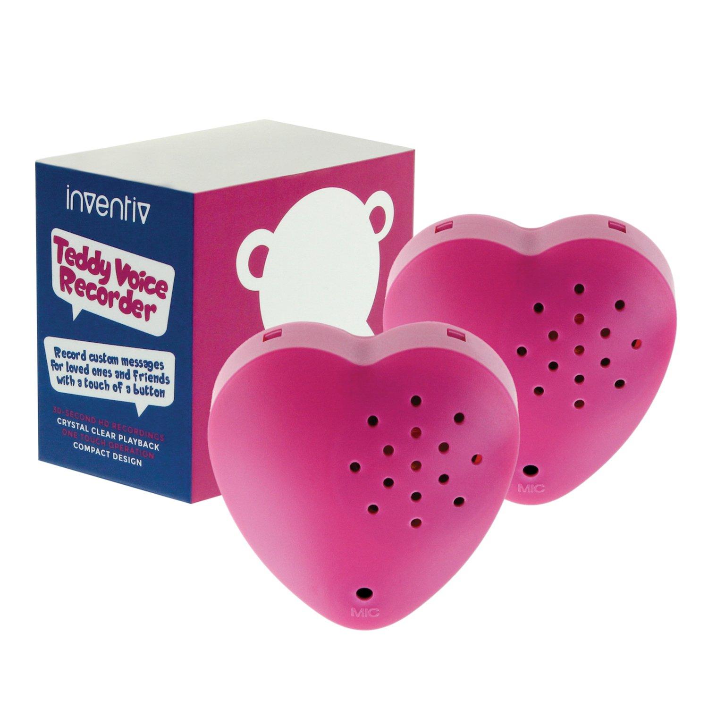 Amazon Com Zazu Kids Soft Heartbeat Toy Voice Amp Touch
