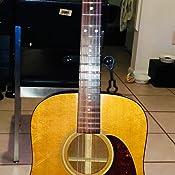 Martin Guitars Retro MM-11 Custom LightNeu 011-052