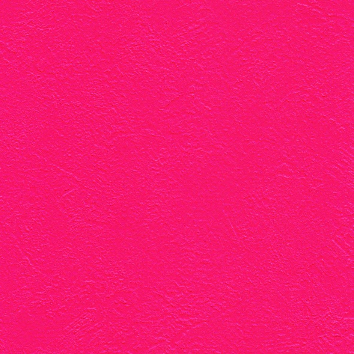 リリカラ 壁紙40m シンフル 石目調 ピンク LL-8238 B01MTK2VED 40m|ピンク2