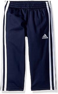 9a309a62a61b5 Amazon.com : Under Armour Boys UA Hero Warm-Up Pants YXL Black ...