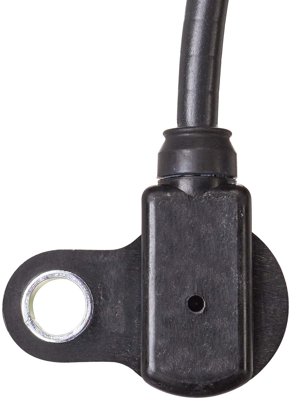 Spectra Premium S10287 Crankshaft Position Sensor