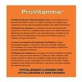 Jamieson ProVitamina Moisture-Rich Nourishing