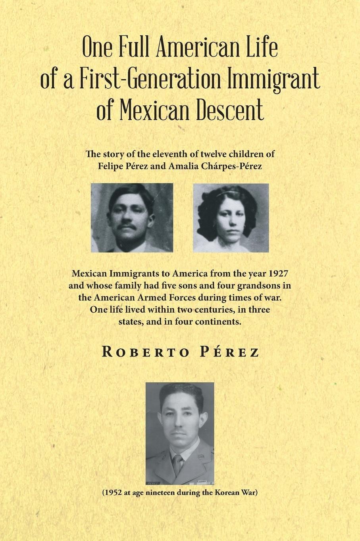 One Full American Life ebook