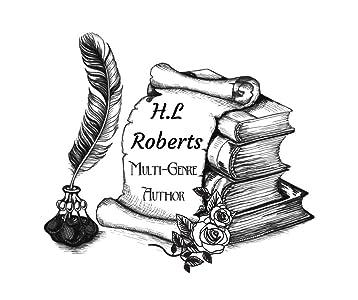 H. L. Roberts