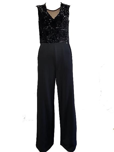 super popular e09c9 f547f Roberta Biagi salopette: Amazon.it: Abbigliamento