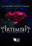 Le gemme dell'Eubale - Artemisia