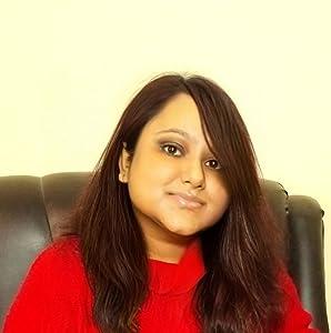 Shreyasi Kumar