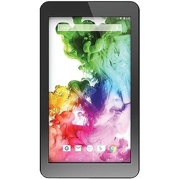 Hip Street Titan 4 8GB Negro - Tablet (Minitableta, IEEE ...