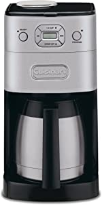 Cuisinart-DGB-650BC-Grind-and-Brew-Thermal-10-Cup-Automatic-Coffeemaker