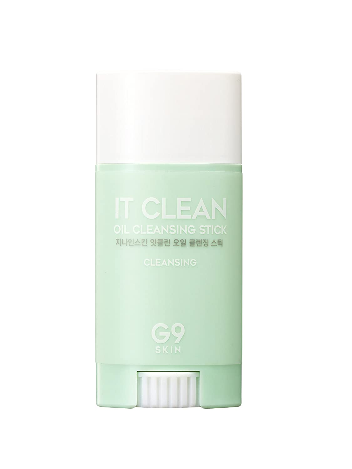 [G9SKIN]It Clean Oil Cleansing Stick