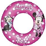 Bestway Swimring Minnie, 56 cm, 91040
