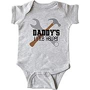 6a071d0aa Amazon: Baby Registry