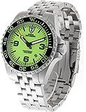 Montres Bracelet - Homme - Detomaso - G4G4DT1007-D