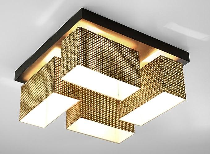 Plafoniere Da Design : Julia design lampada da soffitto plafoniera va de