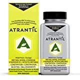 Atrantil: IBS, Bloating, Abdominal Discomfort, Change in Bowel Habits, and Powerful Polyphenols for Everyday Digestive…