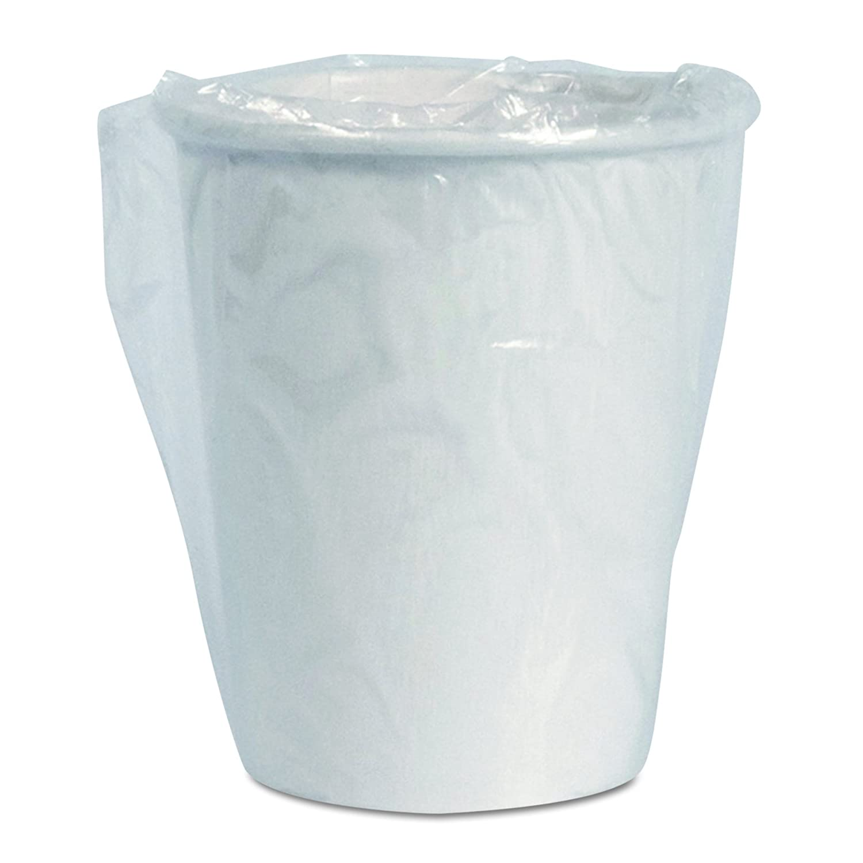 Amazon.com: Solo Cup Company W370 – 2050 Envuelto Single ...