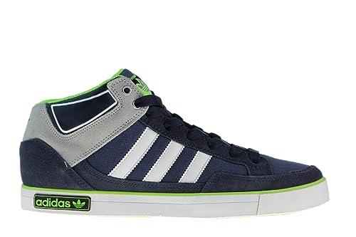 Scarpe q33586 Originals Adidas Blu Sneaker VC 1000 Uomo Scarpe Sport wUqtz1