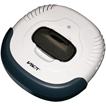 P3 P4960 Robotic Vacuum Cleaner