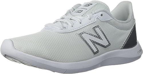 New Balance 514v1 Tenis para Mujer