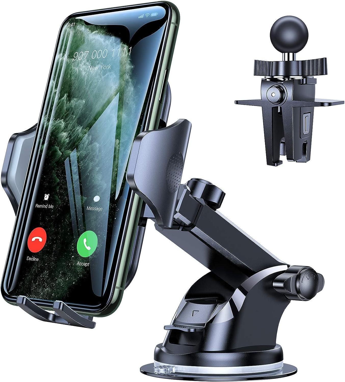 VICSEED Phone Holder