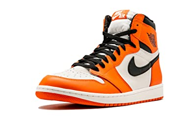 295f66f9f55109 Image Unavailable. Image not available for. Color  Air Jordan 1 Retro High  OG - 555088 113