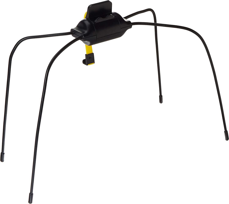 Spider legs Tablet Holder Lazy Spider Universal iPad//Tablet Cellphone Holder