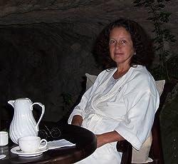 Polina Olsen