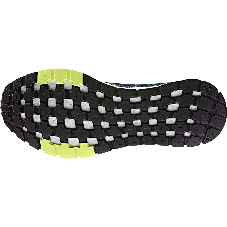 Adidas Pureboost Rbl Herren Laufschuhe Weiß Grau | Outlet