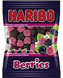 Haribo Berries, 200 g