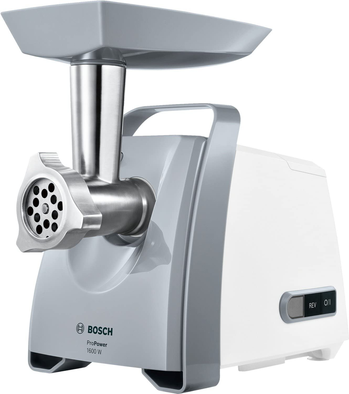Bosch MFW45020 - Picadora