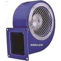950m³/h Ventilador industrial Ventilación Extractor Ventiladores ventiladore industriales