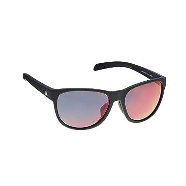 adidas Sport eyewear Wildcharge a425 6052 SFUfyglwlr