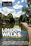 Time Out London Walks Volume 2