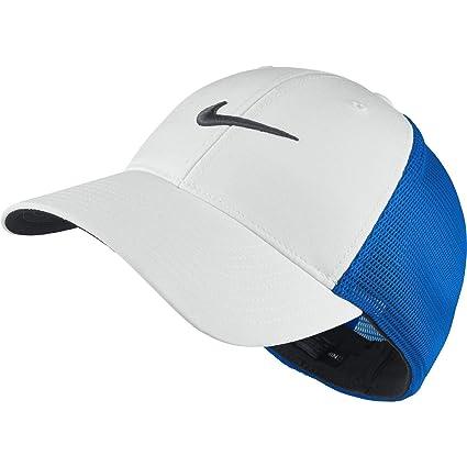 2047314a3e1 Buy Nike Golf- Legacy91 Tour Mesh Cap