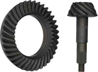 Motive Gear E5TZ4216A Ring Gear Bolt
