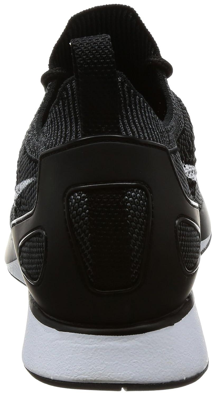 Nike Air Air Air Zoom Mariah Flyknit Racer, Scarpe da Trail Running Uomo 85f58b