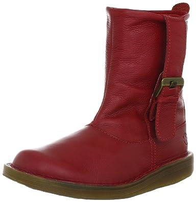 buy online e887a 52da4 Dr. Martens Tana Women's Boot