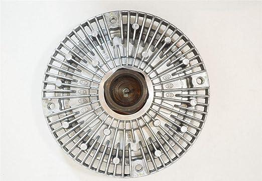 Lsc 4406277: Radiador / Embrague Ventilador Viscoso - Nuevo de Lsc: Amazon.es: Coche y moto