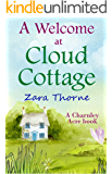 A Welcome at Cloud Cottage (Charnley Acre Book 3)