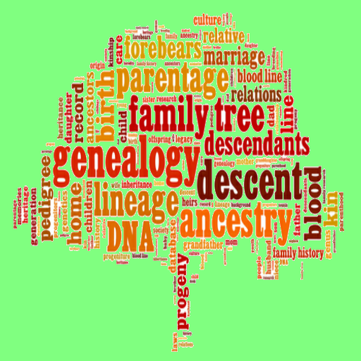 Amazon Com Ultimate Genealogy App Appstore For Android