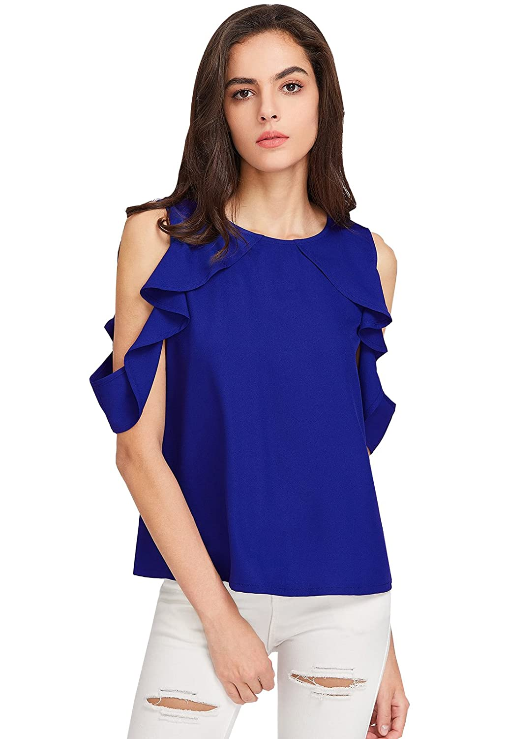 JB Fashion Women's Clothing Starts @ Rs.199