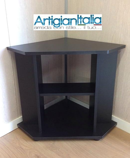 Soporte mesa Mobile Acuario Acuario o puerta TV ángulo 55 x 55 ...