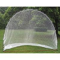 Golf Practice Net / Golf rete esercizio per casa