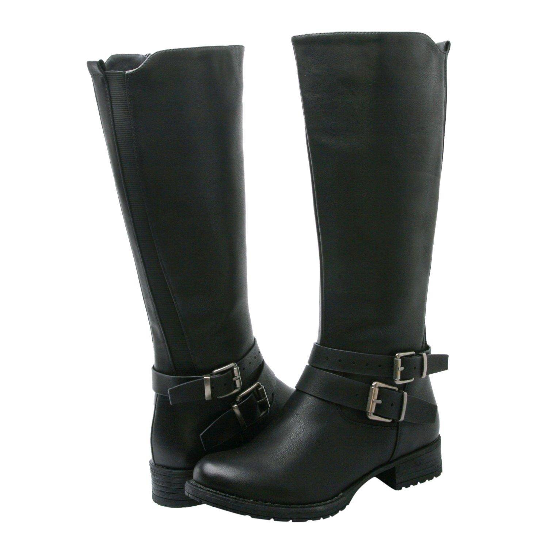 Global Win Women's KadiMaya1623-1 Boots 10M