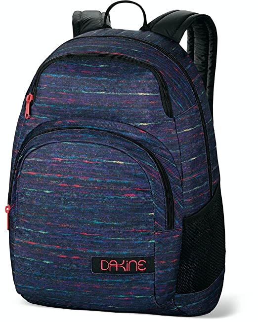 Amazon.com : Dakine Women's Hana Backpack : Hiking Daypacks ...
