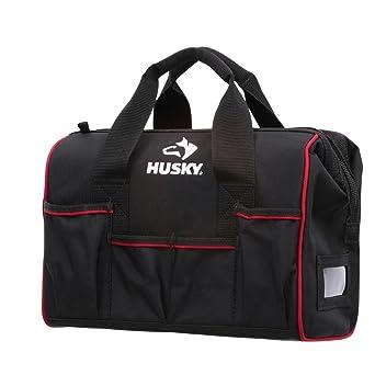 Amazon.com: Husky 71787 – 2 N09 14
